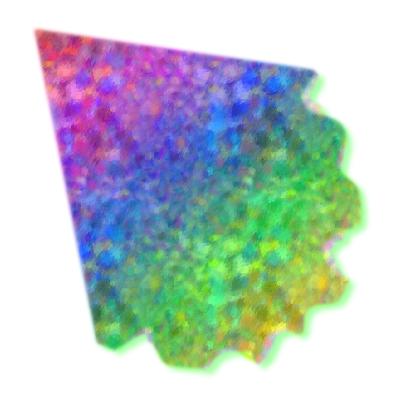 Behind the Spells: Color Spray