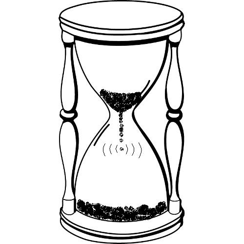 Behind the Spells: Time Stop