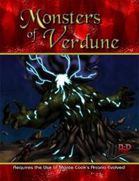 Verdune_front