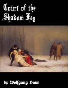 ShadowFey_CoverMockup_V6