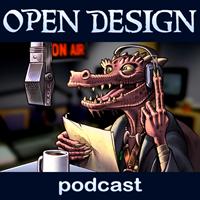 OD_Podcast_200px