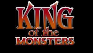 KotM_logo copy v2
