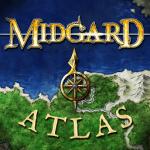 Midgard Atlas icon