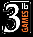 3lb Games