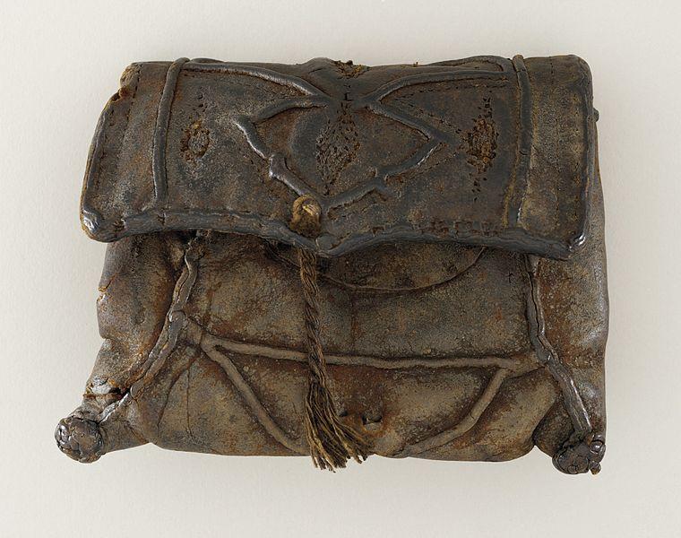 Bag Of Lost Things Kobold Press