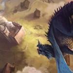 6 Final Dragon Attack