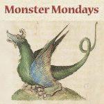 Monster Mondays: Adze