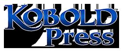 Kobold Press Logo
