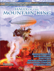 COVER-Halls-of-the-Mountain-King1-300x397