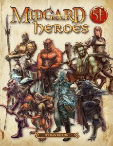 Midgard-Heroes-COVER