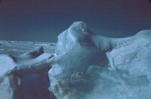 Ice_berg