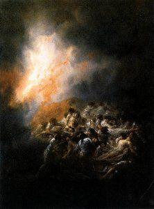 Wayward Children of the Abyss (Part 3)