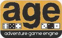 AGE System logo