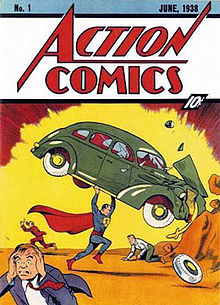 220px-Action_Comics_1