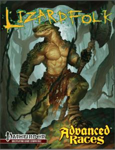AR14 Lizardfolk Cover_300px