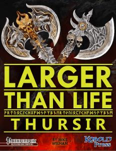 LTL_Thursir_Cover_300px