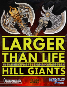 Cover_HillGiants_300px