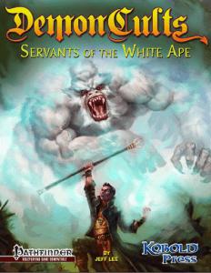 DC5 Servants of the White Ape_300px